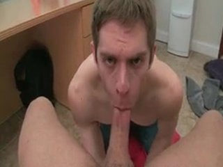 Random Gay Dude Gets Anus Filled With Cock 5 By GotButtered